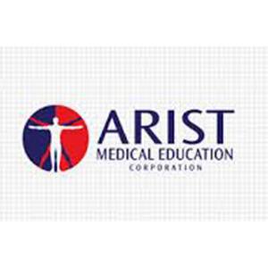 ARIST_logo