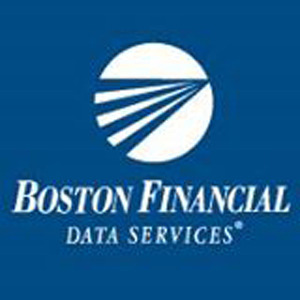 BostonFinancial_logo