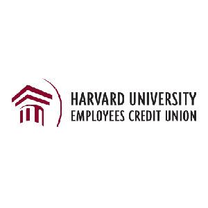 HarvardUniversityECU