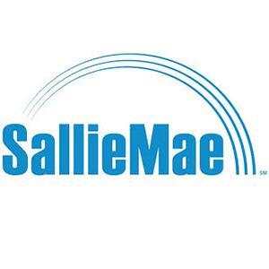 SallieMae_logo
