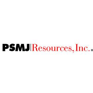 psmj_logo